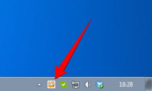 scr_tray-icon