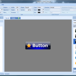 Button Shop 4  – program gratuit de făcut butoane(promoție)