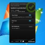 Cele mai bune programe antivirus gratis – lista 2
