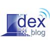 dex3-mare4-mic