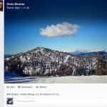 Fluxul de noutăți din Facebook se schimbă