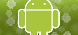 Cele mai bune jocuri noi pentru Android