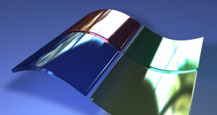 windows XP (19)