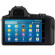 Samsung Galaxy NX – camera foto cu sistem de operare Android