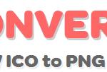 convertico_logo
