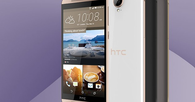 htc-one-E9-Plus